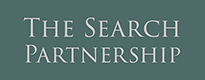 The Search Partnership